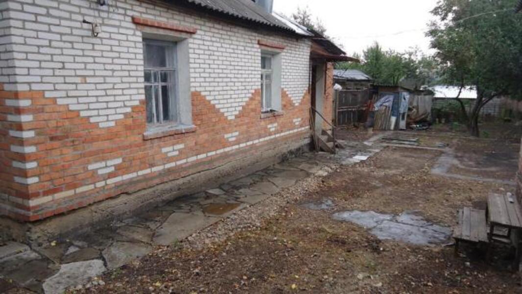 Дом, Харьков, ХТЗ (475107 2)