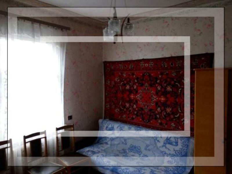 Дом, Новая Водолага, Харьковская область (475521 1)