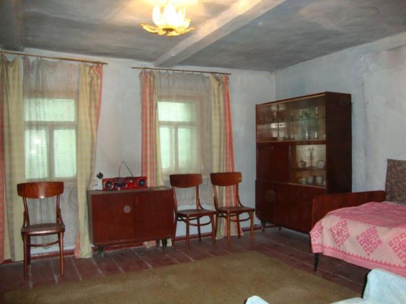 Дом, Малиновка, Харьковская область (475561 2)