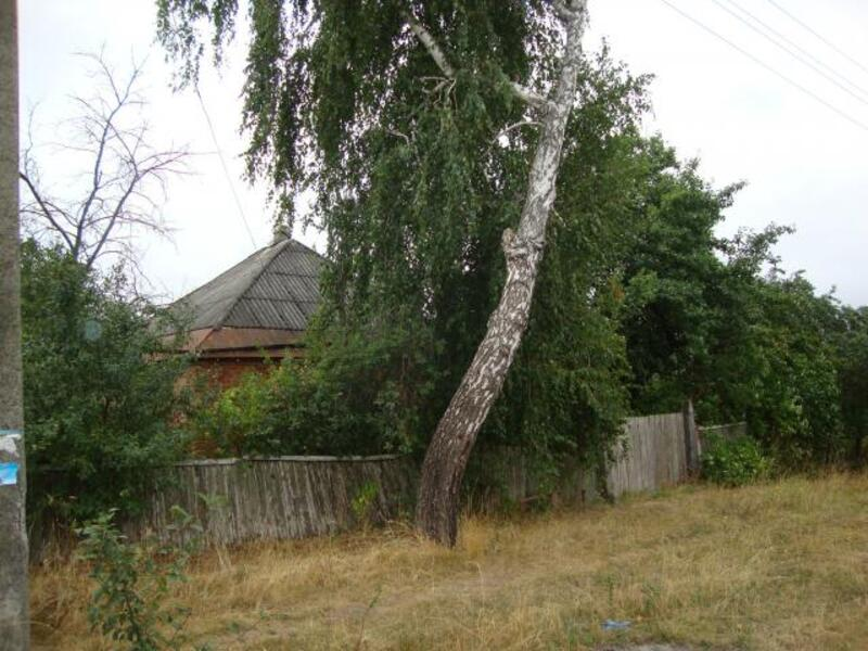 Дом, Малиновка, Харьковская область (475561 4)