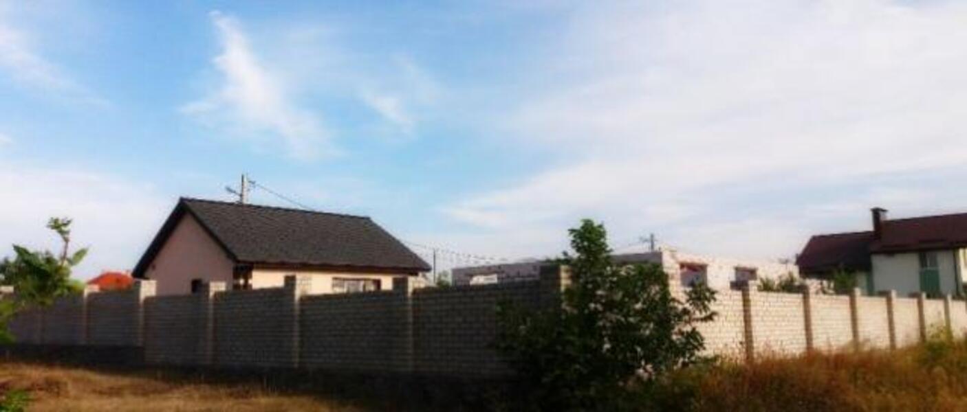 Дом, Харьков, Рогань жилмассив (475581 6)