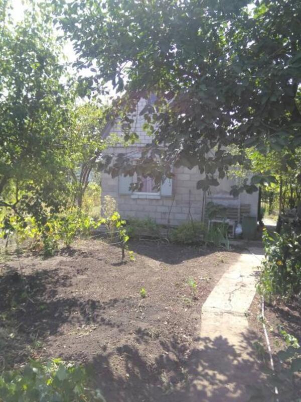 дом, Гавриловка, Харьковская область (475725 2)