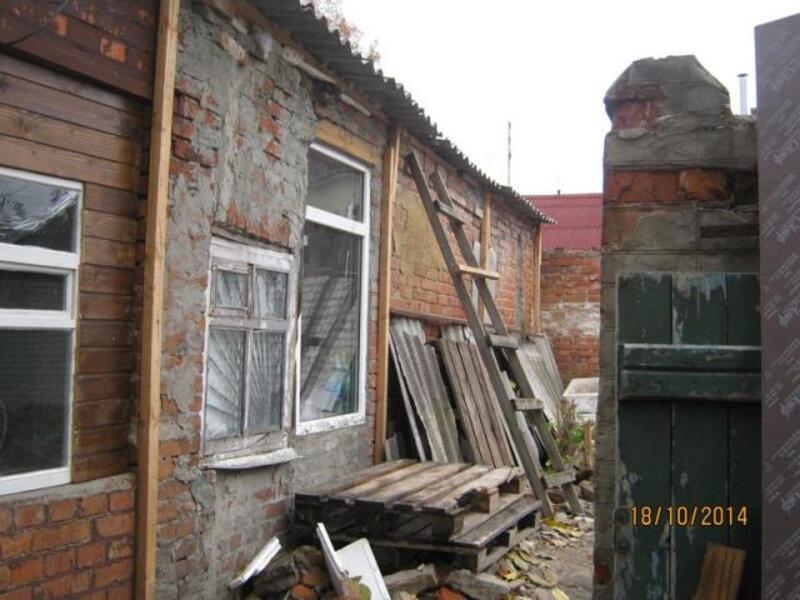 дом, 3 комн, Харьков, Площадь Восстания метро (47576 3)
