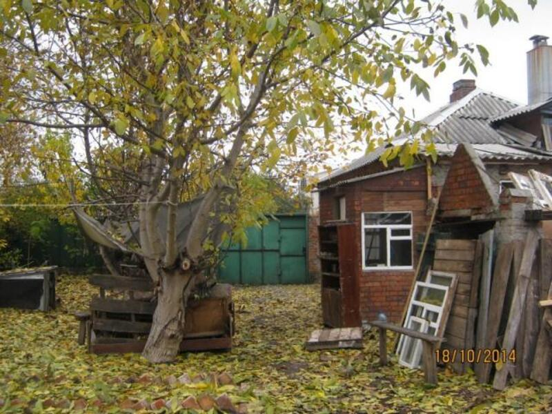 дом, 3 комн, Харьков, Площадь Восстания метро (47576 5)