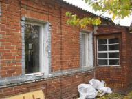Дом, Харьков, Кирова поселок (47576 1)