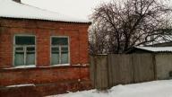 3 комнатная квартира, Харьков, СОРТИРОВКА, Большая Панасовская (Котлова) (476000 1)