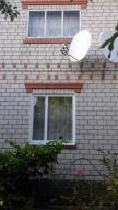 Дом, Высокий, Харьковская область (476002 1)
