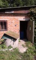 Дом, Нижняя Озеряна, Харьковская область