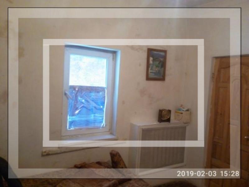 Дом, Харьков, ОСНОВА (476094 1)