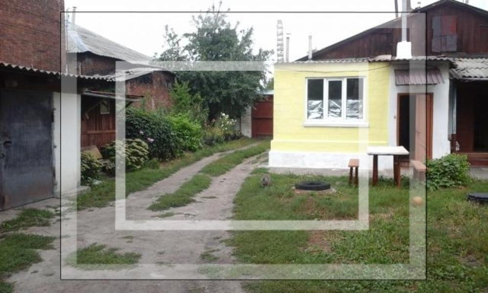 Дом, Харьков, ОСНОВА (476094 5)