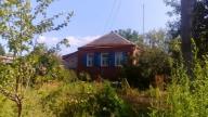 Дом, Казачья Лопань, Харьковская область (476133 1)