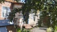 Дом, Казачья Лопань, Харьковская область (476133 2)