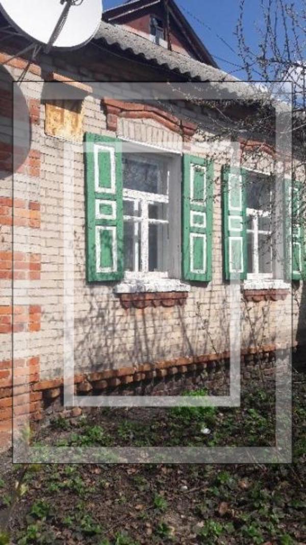 Дом, Харьков, Салтовка (476207 1)