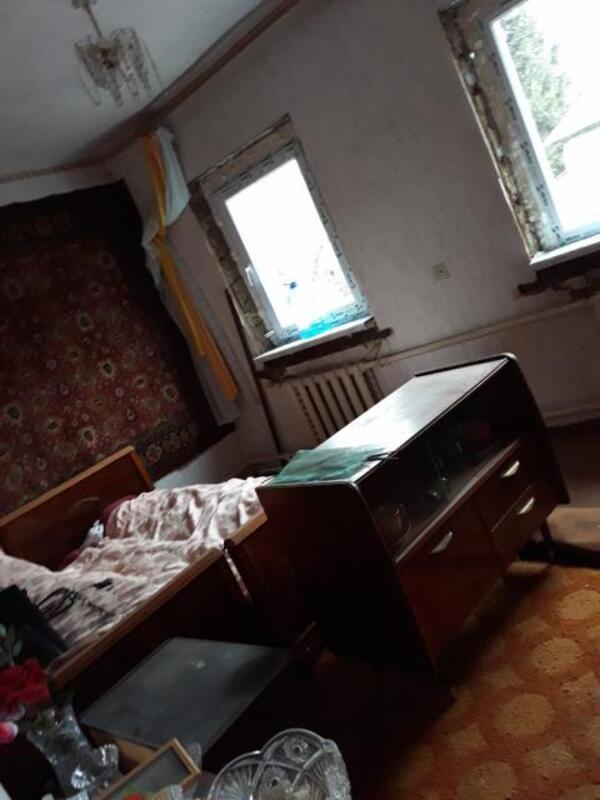 Дом, Чемужовка, Харьковская область (476424 5)