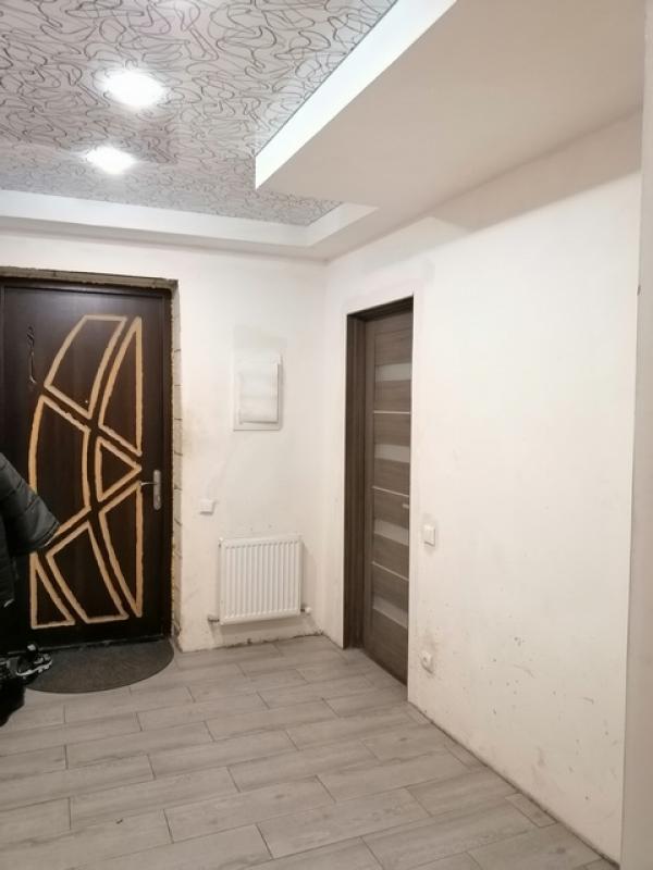 дом, 6 комн, Харьков, Холодная Гора (476431 5)