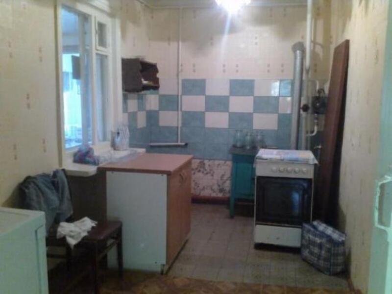 Дом, Змиев, Харьковская область (476441 4)
