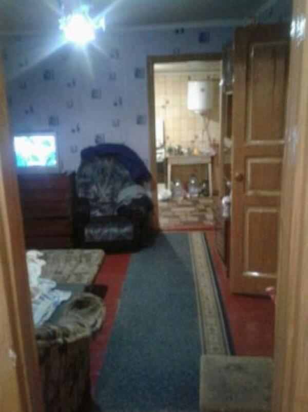Дом, Харьков, Восточный (476462 1)