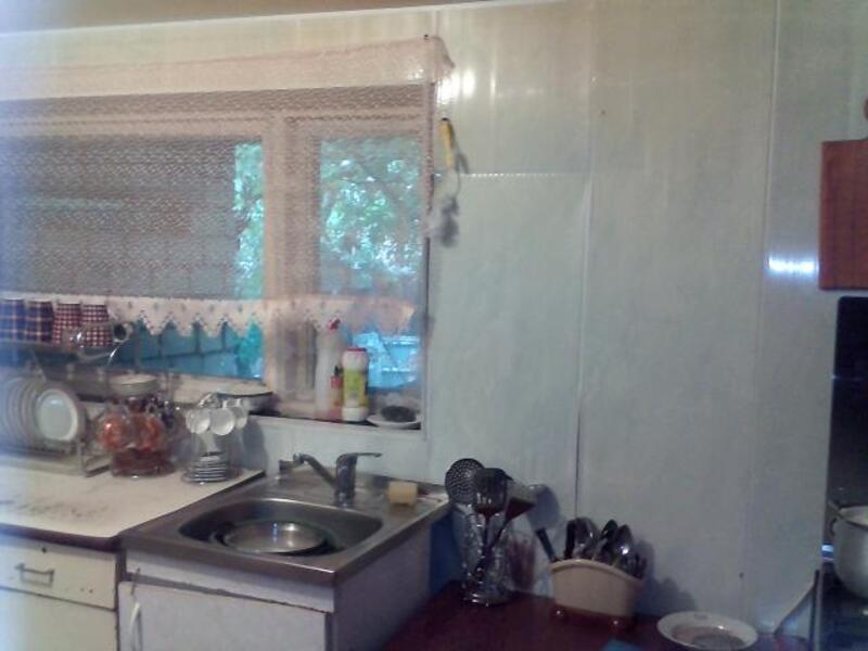 Дом, Харьков, НЕМЫШЛЯ (476480 4)