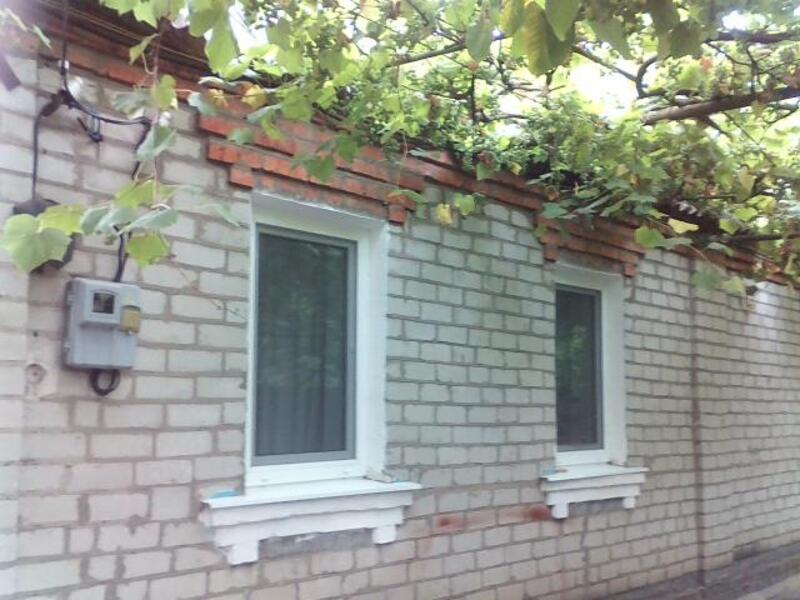 дом, 3 комн, Харьков, НЕМЫШЛЯ (476480 5)