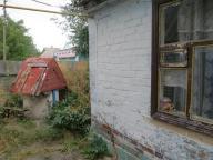 Дом, Зидьки, Харьковская область (476494 2)