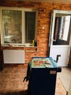 Дом, Чугуев, Харьковская область (476639 5)