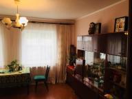 Дом, Чугуев, Харьковская область (476639 1)