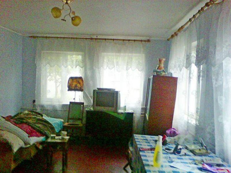Дом, Харьковская область (476686 3)
