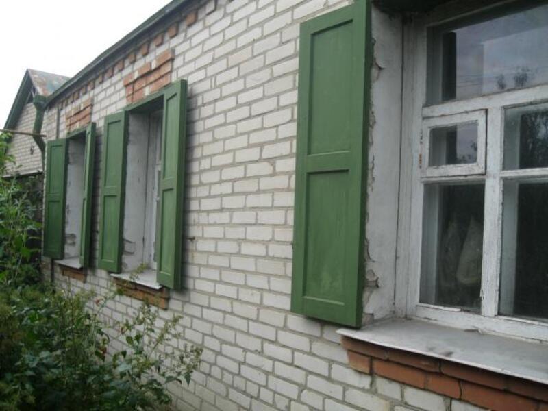 Дом, Слатино, Харьковская область (476708 1)