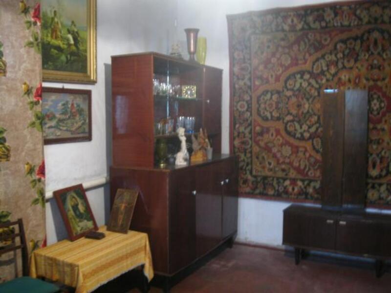 дом, Казачья Лопань, Харьковская область (476708 2)