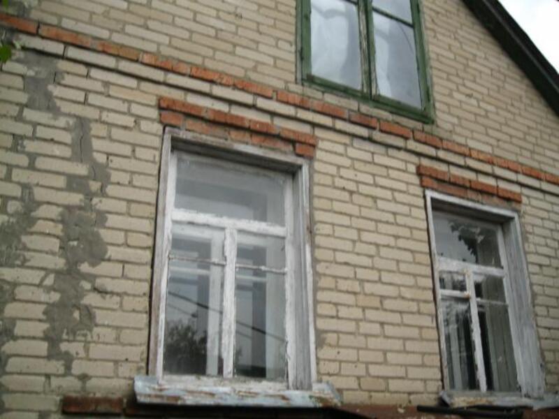 Дом, Слатино, Харьковская область (476708 5)