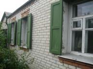 Дом, Ольшаны, Харьковская область (476708 1)