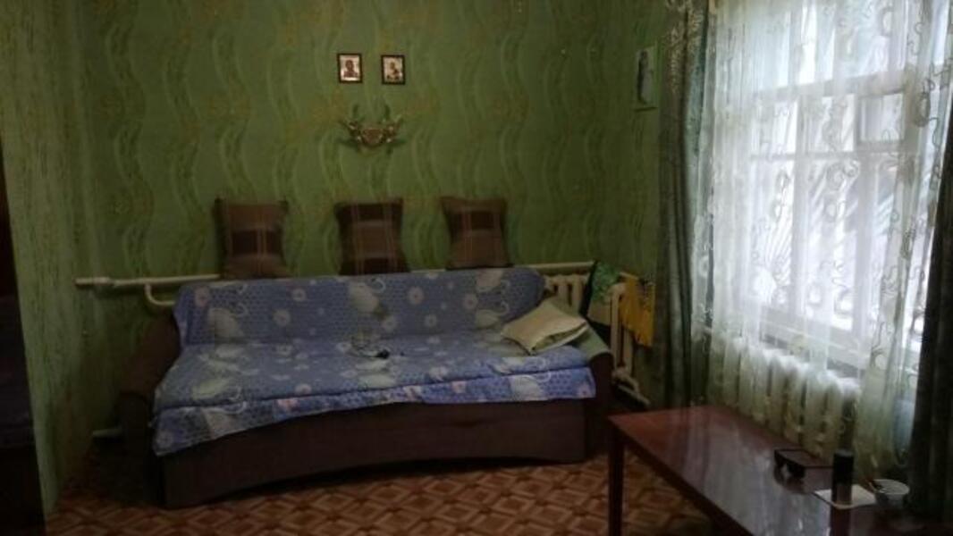 дом, Харьков, Жихарь (476709 2)