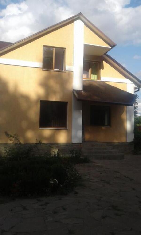 Дом, Чугуев, Харьковская область (476714 1)