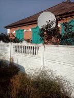 Дом, Малиновка, Харьковская область (476746 6)
