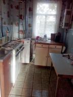 Дом, Малиновка, Харьковская область (476746 7)
