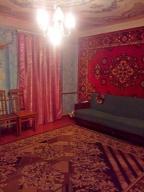 Дом, Малиновка, Харьковская область (476746 9)