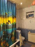 Купить дом Харьков (476810 1)