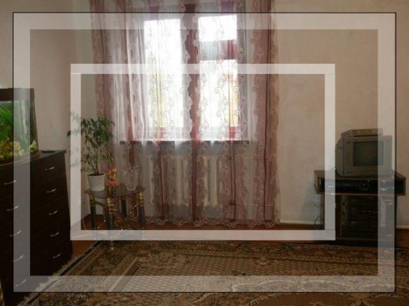Дом, Бражники, Харьковская область (476858 6)
