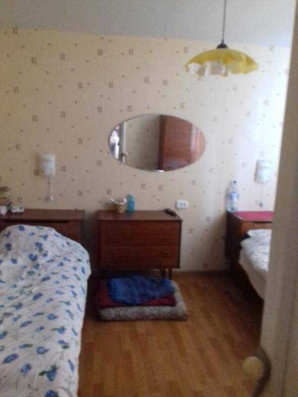 Дом на 2 входа, Боровая, Харьковская область (476905 3)