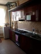 Дом, Чугуев, Харьковская область (476911 2)
