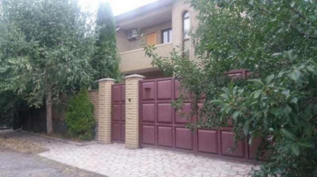 Дом, Родичи, Харьковская область (476925 1)