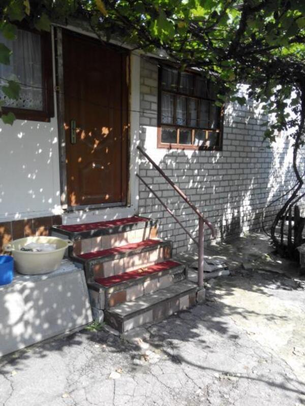 Дом, Харьков, МОСКАЛЁВКА (477048 6)