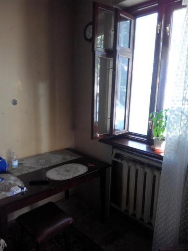 Дом, Харьков, Холодная Гора (477048 8)