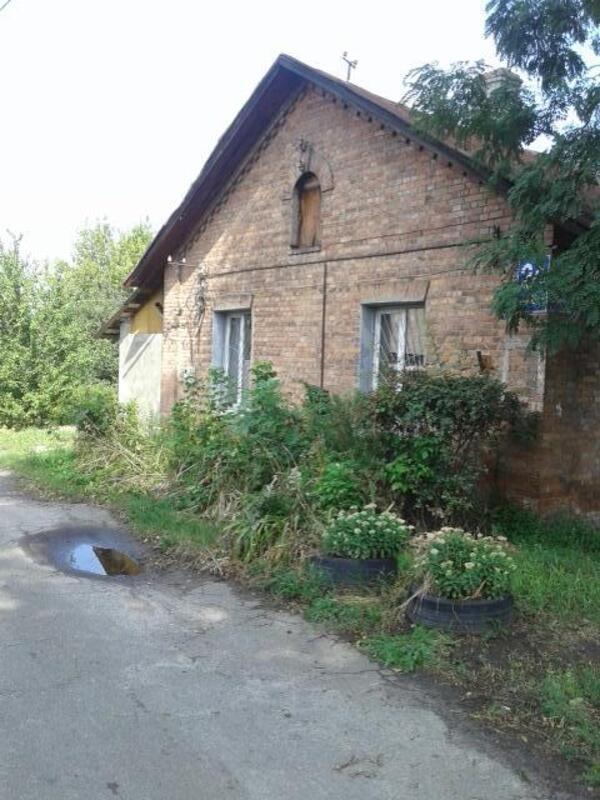 Дом, Харьков, СОРТИРОВКА (477056 11)