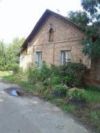 2 комнатная квартира, Харьков, Южный Вокзал, Евгения Котляра (Красноармейская) (477056 11)