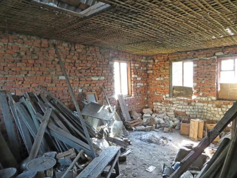 Дом, Тарановка, Харьковская область (477117 5)