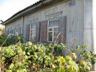 Дом, Кринички, Харьковская область (477117 2)