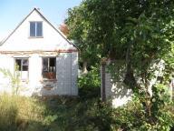 Дом, Кринички, Харьковская область (477117 3)
