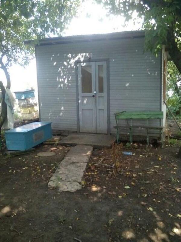 дом, Скрипаи, Харьковская область (477133 5)