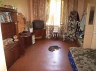 Дом, Пивденное (Харьк.), Харьковская область (477147 5)